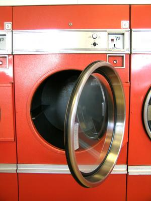 What Is it Like to Own a Coin Laundry Business?