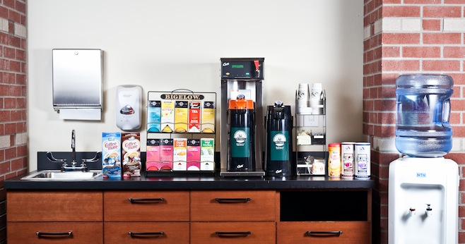 Tips for Choosing the Best Coffee Service for Your Business