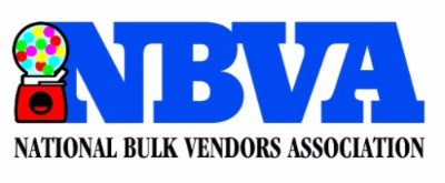 2017 NBVA Amusement Expo International
