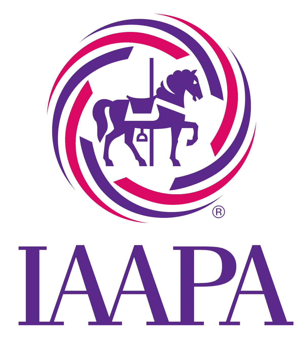 IAAPA 2014 participants raise money for kids